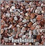 Naturstein_herbstrot